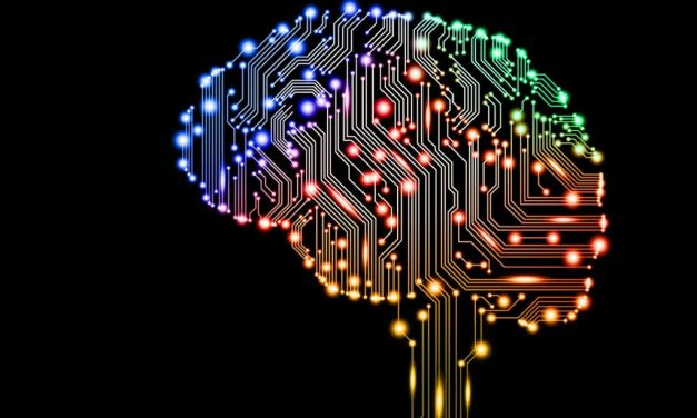 Will Artificial Intelligence Destroy Us or Simply Make Humans Irrelevant?
