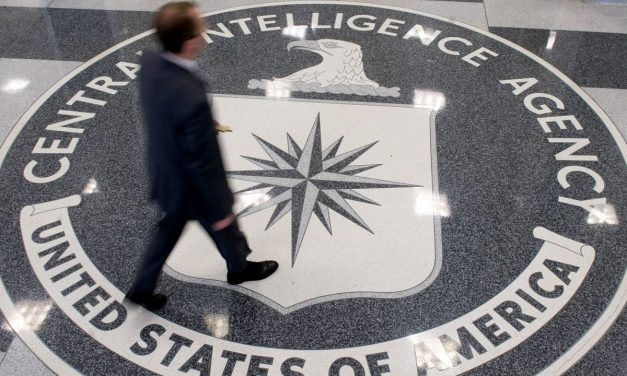CIA using hospitals to harvest organs for trafficking, claims Palestinian Authority