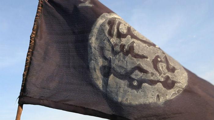 Leaders Condemn Muslim Slaughter of 11 Christians