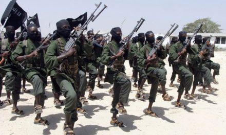80+ killed, 16-year-old girl taken in string of Islamic attacks in DRC