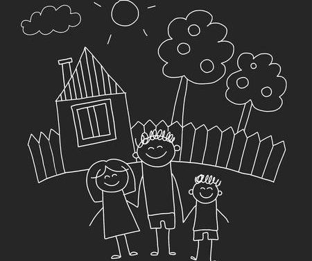 Finnish parents lose custody of child for refusing sex change treatment