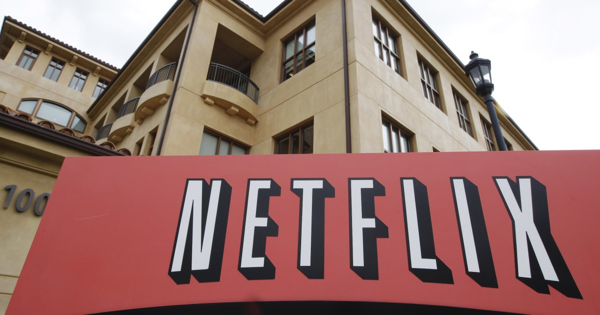 Netflix's 'Gay Jesus' comedy creators victim of petrol-bomb attack in Brazil