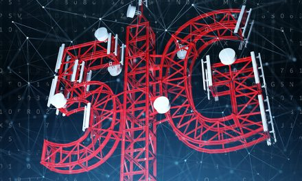 Technological terror: 10 Reasons why 5G could cause a global catastrophe
