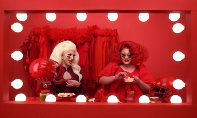 Fox won't run pro-life Super Bowl ad, but approves ad featuring drag queens
