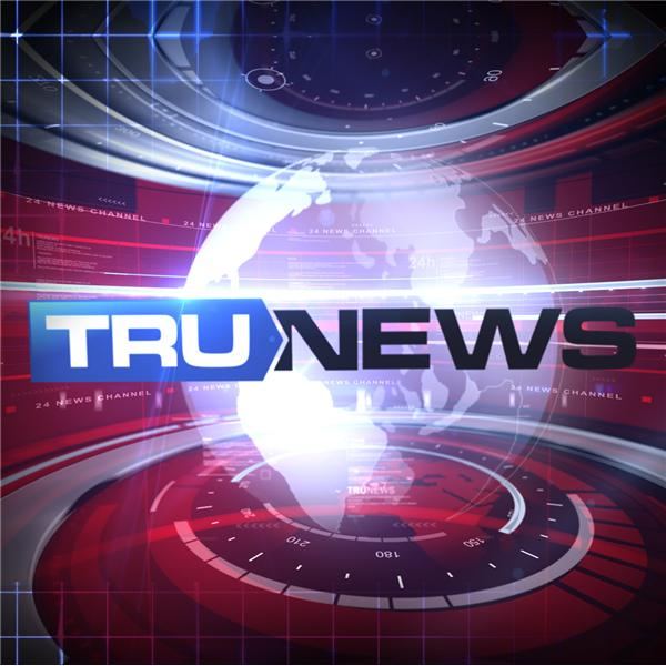 YOUTUBE BANS CHRISTIAN BROADCASTER TRUNEWS FOR 'HATE SPEECH'