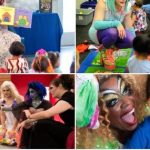 "MP INVITES DRAG QUEEN CALLED 'FLOWJOB' TO SCHOOL, CALLS COMPLAINING PARENTS ""HOMOPHOBIC"""