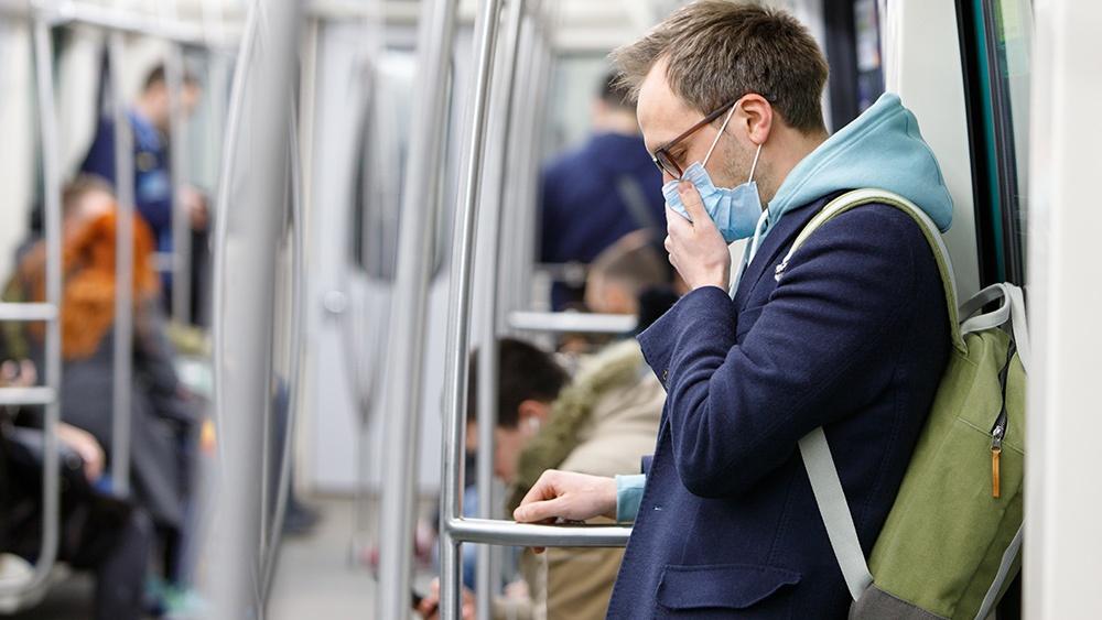 New coronavirus cases emerge in Vancouver, Australia, and Singapore