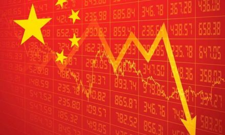 Will China Virus Trigger New Great Depression?