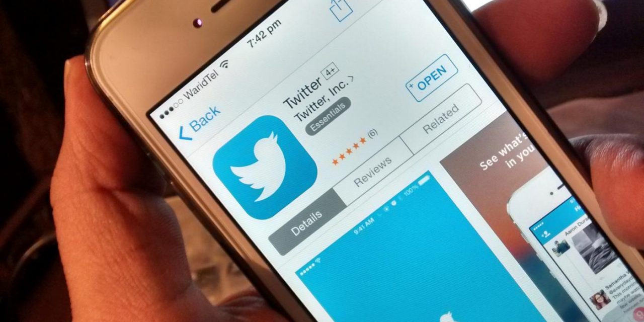 Media agencies challenge Twitter for locking out LifeSite over transgenderism