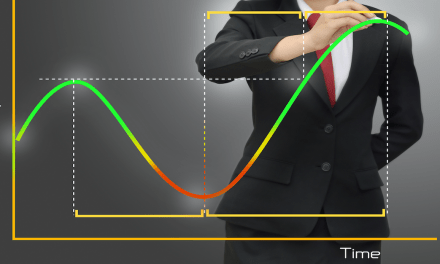 """5 Reasons Why The """"V-Shaped Recovery"""" Is A Fantasy"""