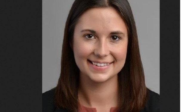 This Doctor Delivers Babies One Minute and Kills Them in Abortions the Next