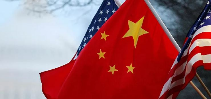 Instead of Accusing China of Trade Deficit 'Trump Should Be Blaming US Corporations', Economist Says