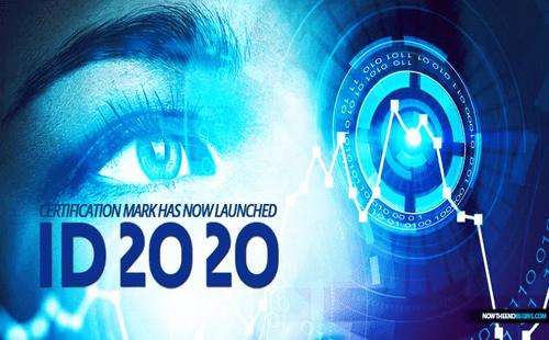 "The Coronavirus COVID-19 Pandemic: The Real Danger is ""Agenda ID2020"""