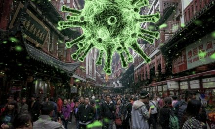 """No One Has Died from the Coronavirus"""