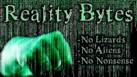 Reality Bytes Radio Re-Launch