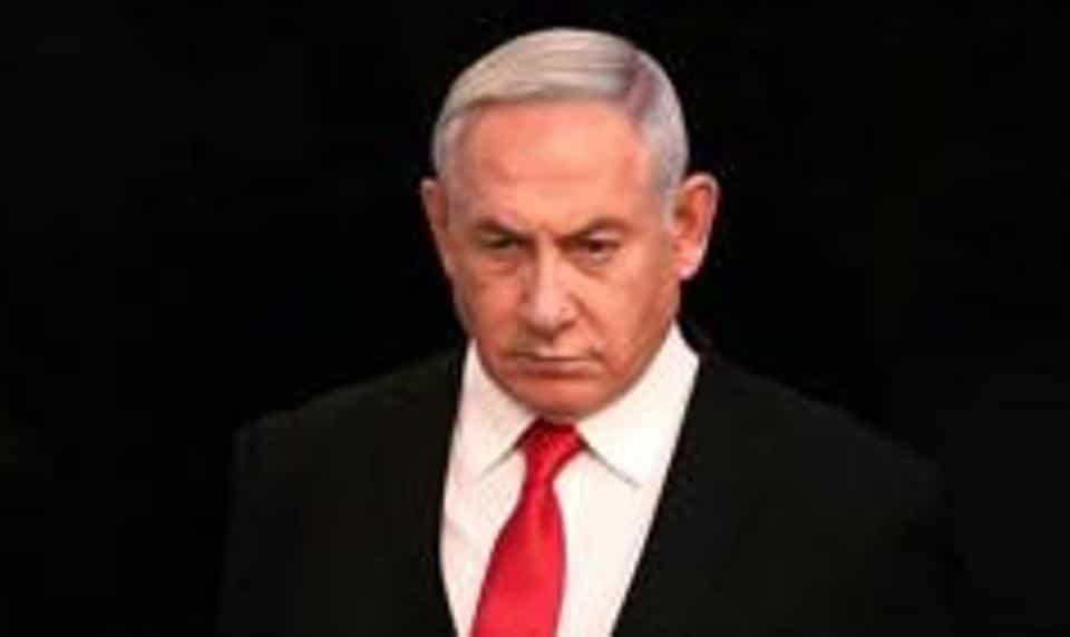 The Big War Between Israel And Her Enemies Could Begin As Soon As July 1st