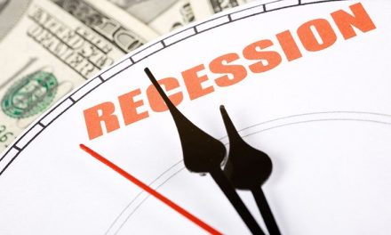 Will the Current Serious Economic Recession Evolve into a Full-fledged Global Economic Depression?