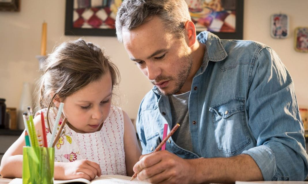 The Attack on Homeschooling is an Attack on Families