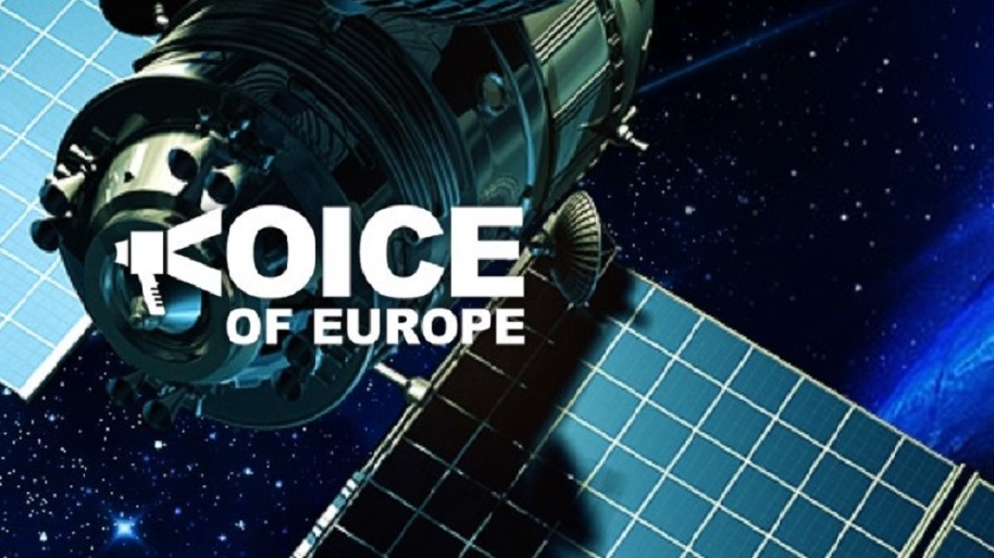 Voice of Europe closes down following Big Tech censorship and ad service ban