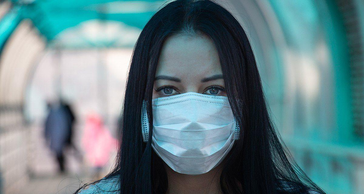 Do Masks and Respirators Prevent Viral Respiratory Illnesses?