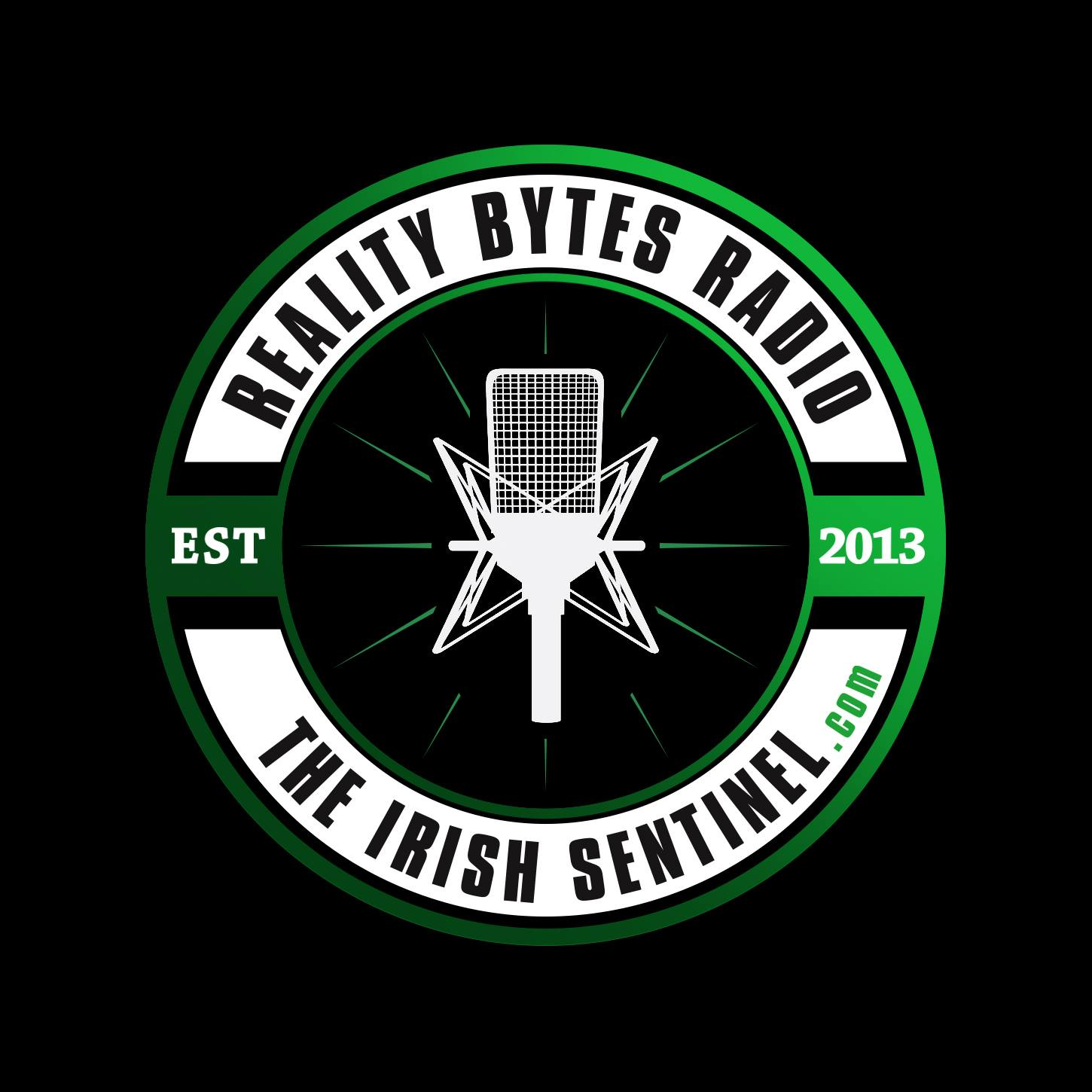 BitChute - The Irish Sentinel Channel