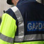Gardaí investigate allegation of rape in direct provision centre