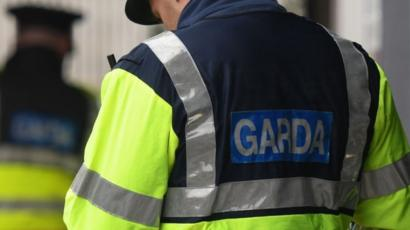 Gardaí investigate allegation of rape in direct provision centre
