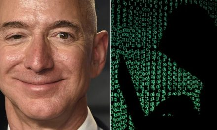 Biden, Obama, Bezos, Bill Gates Twitter Accounts Hacked in Cryptocurrency Scam; All Verified Accounts Silenced