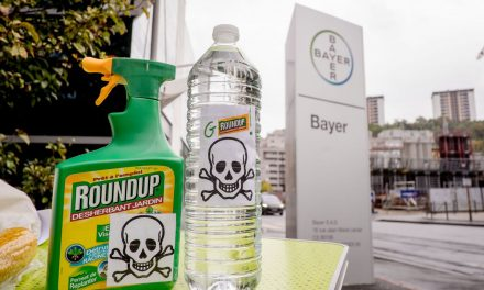 Bayer Backs Away from Plan to Contain Future Roundup Cancer Claims