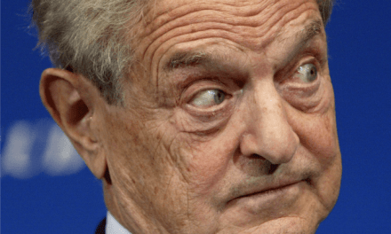 Newstalk Partners with Soros NGO to Combat Populism