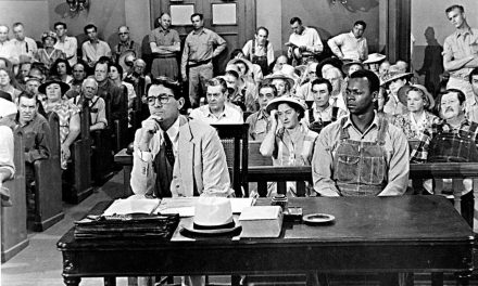 "Calls for books such as ""To Kill a Mockingbird"" to be removed from Irish school curriculums due to racist language"