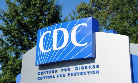 It's All Rigged! CDC Allows Hospitals To Classify 'Fully Vaccinated' Deaths As 'Unvaccinated'
