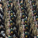 Is Washington Provoking India to a War With China?