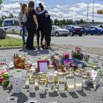 Swedish government won't admit link between migration and escalating violence