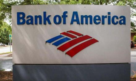 """""""It's Getting Worse With Every Shock"""" – One Bank Turns Apocalyptic On The Coming End-Game"""