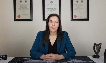 Covid 19 Laws and Guidelines: Back To School Video+(Link for Documents)