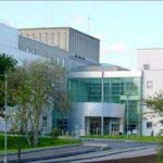 Coronavirus in Ireland: Cancer patients left on Covid wards, claim Mayo hospital staff