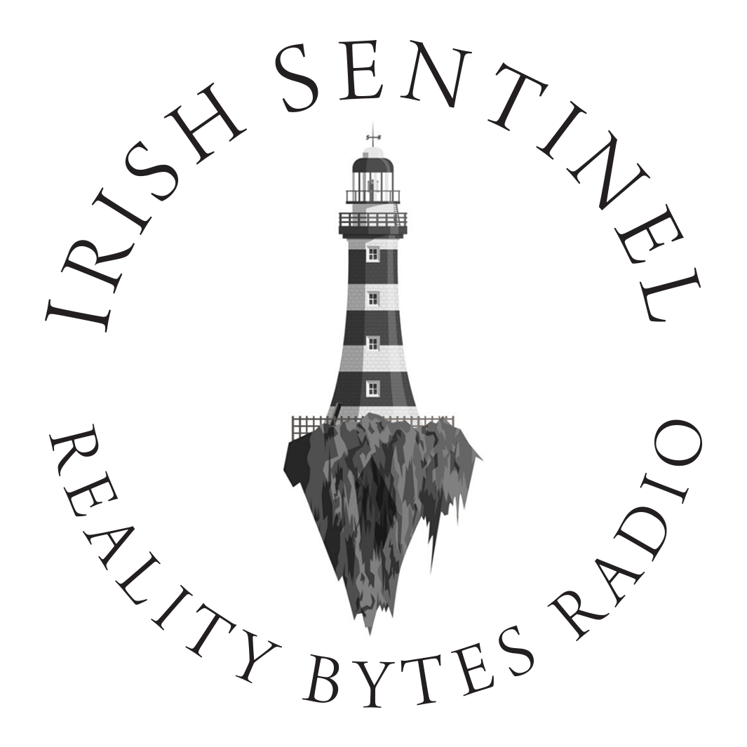 The Irish Sentinel