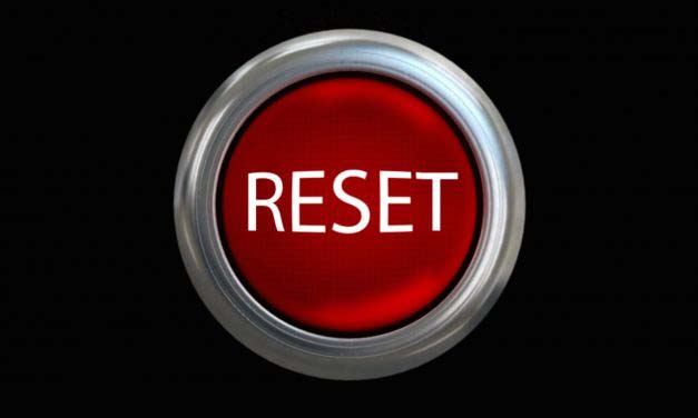 """The WEF Clarion Call: A Breakdown Of """"The Great Reset"""""""