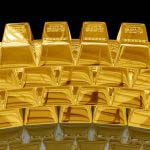 Central Banks Add More Gold in June