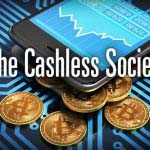 The Dark Side of the Cashless Society