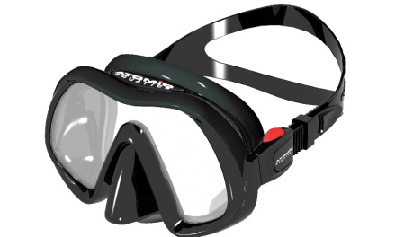 Mask Madness, Goggles & the Complicity of Covidiots