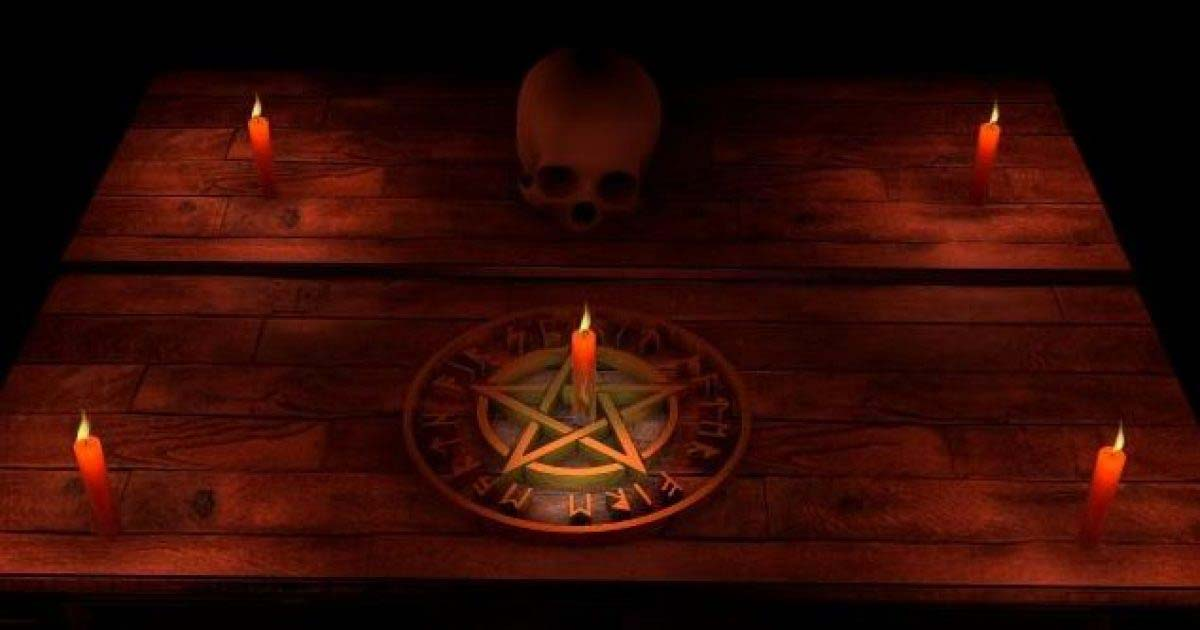Satanic Temple Claims State Abortion Restrictions are Unconstitutional Because Ritualistic Abortions are Part of Their Religion
