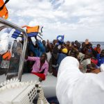 EU agrees new agreement to speed up intake of migrants