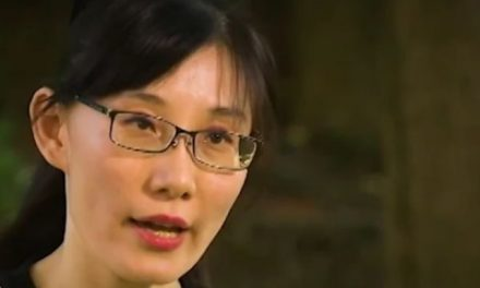 Scientist who fled China: Chinese Communists 'intentionally' released 'Frankenstein' COVID-19