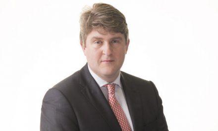 McNamara pressures experts for answers on nursing homes Covid crisis