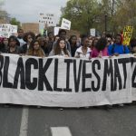 Black Lives Matter Founder Sends Donations to Communist China