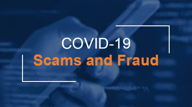 German Doctors blowing the lid on the Covid-19 scam, representing over 1000 Doctors.