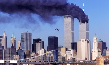 9/11 Suspects (Full Documentary | 2016)