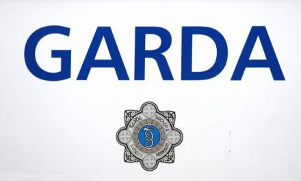 Gardaí investigating rape of teenage girl in playground in broad daylight